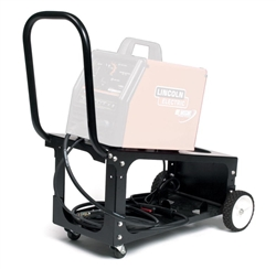 Lincoln Electric Small Welder Cart K2275 3